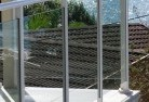 Aire ValleyAluminium railings 123