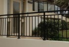 Aire ValleyAluminium railings 12
