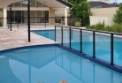 Aire ValleyAluminium railings 141