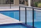 Aire ValleyAluminium railings 142