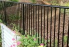 Aire ValleyAluminium railings 147