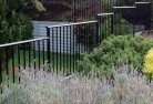 Aire ValleyAluminium railings 149