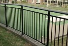 Aire ValleyAluminium railings 158