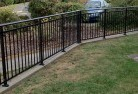 Aire ValleyAluminium railings 161
