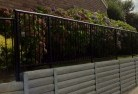 Aire ValleyAluminium railings 172