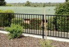 Aire ValleyAluminium railings 173