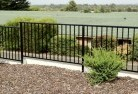Aire ValleyAluminium railings 174