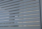 Aire ValleyAluminium railings 176