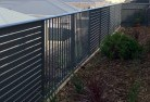 Aire ValleyAluminium railings 181