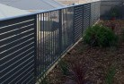 Aire ValleyAluminium railings 182