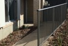 Aire ValleyAluminium railings 183