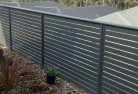 Aire ValleyAluminium railings 188