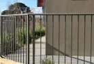 Aire ValleyAluminium railings 192