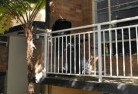 Aire ValleyAluminium railings 43