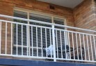 Aire ValleyAluminium railings 46