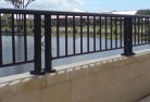 Aire ValleyAluminium railings 59