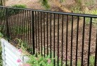 Aire ValleyAluminium railings 61