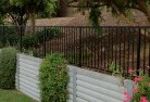 Aire ValleyAluminium railings 62