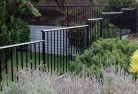 Aire ValleyAluminium railings 63