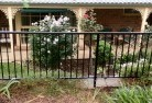 Aire ValleyAluminium railings 64