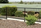 Aire ValleyAluminium railings 69