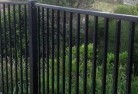 Aire ValleyAluminium railings 7