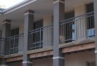 Aire ValleyBalcony balustrades 119