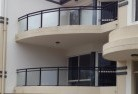 Aire ValleyBalcony balustrades 12