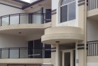 Aire ValleyBalcony balustrades 13