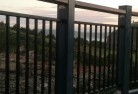 Aire ValleyBalcony balustrades 2