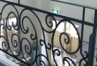 Aire ValleyBalcony balustrades 3