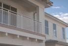 Aire ValleyBalcony balustrades 49