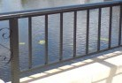 Aire ValleyBalcony balustrades 59