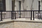 Aire ValleyBalcony balustrades 61