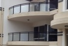 Aire ValleyBalcony balustrades 63