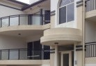 Aire ValleyBalcony balustrades 66