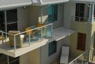 Aire ValleyBalcony balustrades 77