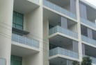 Aire ValleyBalcony balustrades 89