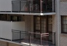 Aire ValleyBalcony railings 31