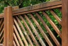 Aire ValleyBalcony railings 46