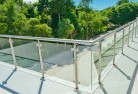 Aire ValleyBalcony railings 74