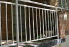 Aire ValleyBalustrade replacements 16