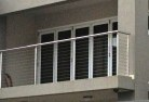 Aire ValleyModular balustrades 10